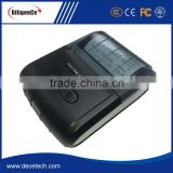 lowest price network thermal bill printer accessories