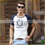 china manufacturer high quality new model soft t shirt manufacturer bangladesh t-shirts