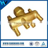 Hot sale high quality brass forging China Manufacture                                                                         Quality Choice