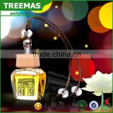 2016 New product french hanging air fresheners car/car perfume with natural                                                                         Quality Choice                                                     Most Popular