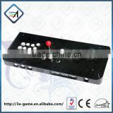 Arcade Controller with Built in Games Pandora Box 4 HD 645 in 1 Mutli Game Board VGA AV for Jamma Game PC Game Arcade Sticks