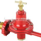 Fuel Pressure Regulator high pressure reducing valve ISO9001-2008