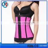 sexy girls photos open full body corsets for women from taobao alibaba