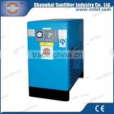 1.2m3/min air-cooling CE certificated compressed air dryer                                                                         Quality Choice