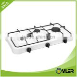 electrical cookers diesel oil burner