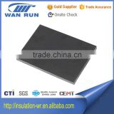 Black Bakelite Insulation Sheet Type and High Temperature Application Phenolic Resin Sheet