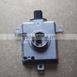 Hot sales hid ballast Mit-3T19371 OEM Repalcement AC D2 Electronic ballast for hid lamp