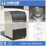 IB30 30kg ice cube maker for home use portable ice maker sprayer system