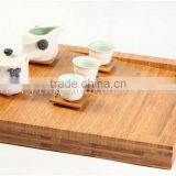egg tray wooden tray serving tray shower tray food tray baking tray bamboo tray cutlery tray