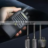 Telecommunication system digital ham dmr handheld radio CG418D                                                                         Quality Choice