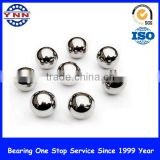 Stainless Steel Ball For Bearing With Hole