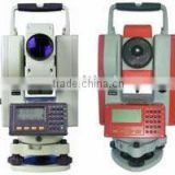 total station DTM100 geophysical equipment