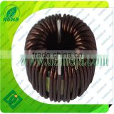 High quality Radial Choke Coils power inductor