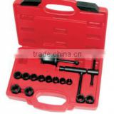 Motorcycle Motorbike Brake Piston Removal Tool Set