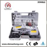 Electric scissor jack tool hot sell