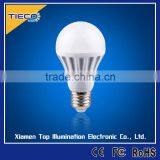 Environment friendly bulbs e10 220v led