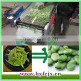 Automatic Bean Sheller Machine/Automatic Sheller Machine Bean 0086-18810361798