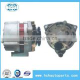 CA187IR Starter and alternator spare parts