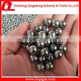 AISI 1084 3/8'' 13/32'' 7/32'' inch High Carbon Steel Ball for Bearing Accessories