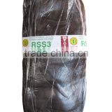 Best Quality Natural Rubber RSS3