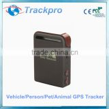 cheap mini gps tracker kids gps human tracking system