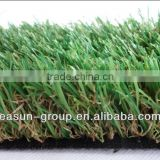 colored artificial grass for basketball