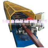 Curb And Gutter Roll Forming Machine