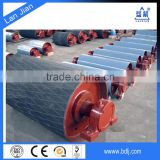 Factory price high quality belt tensioner pulley, stainless steel conveyor belt idler pulley