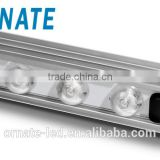 Chinese cheap New 12v diy high power led aquarium bar light