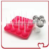 Factory Price Food grade Cake Pop/ lollipop Maker