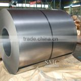 silicon steel small quantities,silicon steel band,grade of silicon steel