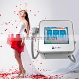 Clinic Diode Laser Machine/laser Hair 8.4 Inches Removal Beauty Device Provider In China