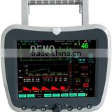 Palm Patient Monitor PM-810