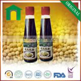 Best Choice Kosher Sweet & Steamed Fish Soy Sauce 280g