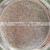 Perlite ,Expanded or Ore, Foundry, Agricultural, Textile, Landscaping Grades