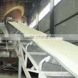 Finely Processed Gypsum powder procduction machinery