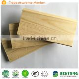 wooden house building floor material