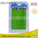 elastic resistance band exercises,resistance exercise rubber band,waterproof fitness resistance band