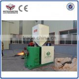 Biomass burner / wood chips sawdust burner/ wood pellets burner for steam boiler to replace furnace oil and gas burner