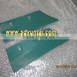 china ox drawn plow parts ,animail drawn plow parts,plough handle,plough share,plough point,tipper