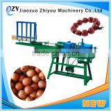 Best quality prayer beads making machine reasonable price made in china(wechat:peggylpp)