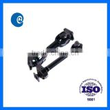 Four Wheel Vehicle Transmission Shaft /Flexible Heavy Truck Drive Shaft