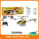 3.5ch large scale hobby grade RC helicopters price