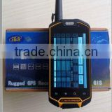 IGS150A cheap Android Surveying Handheld GPS