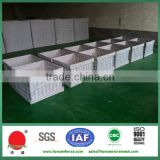 Hot Sale HESCO Barriers Supplier