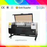 Favorites Compare rubber stamp making machine