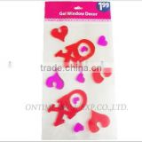 Item no.: PTB3002 window sticker