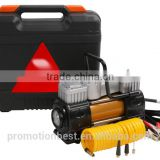 digital car air compressor repair kit /12v Car Van Digital Tyre Pump Inflator Air Compressor
