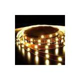 Long lifespan 50000 hours blue 300 leds /5 Meter 5050 SMD LED Strip Light for Backlighting