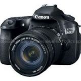 INquiry about Canon EOS 60D 18 MP CMOS Digital SLR Camera with 3.0-Inch LCD and 18-135mm f/3.5-5.6 IS UD Standard Zoom Lens